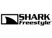 freestyleSharkLogo_3.jpg